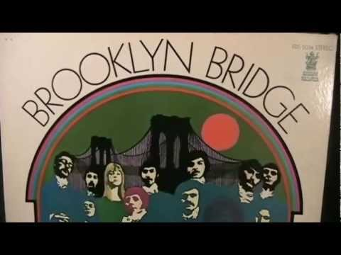 Brooklyn Bridge - Worst That Could Happen -...