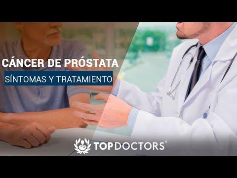 cirugía para papiloma próstata vejiga hombre 1
