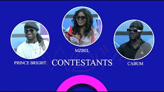 What Don't You Know? Mzbel Vs Cabum Vs Princey Bright
