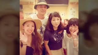 FM83.1 レディオ湘南 湘南ビートランドのDJは ドラムス!プリンセスプリ...