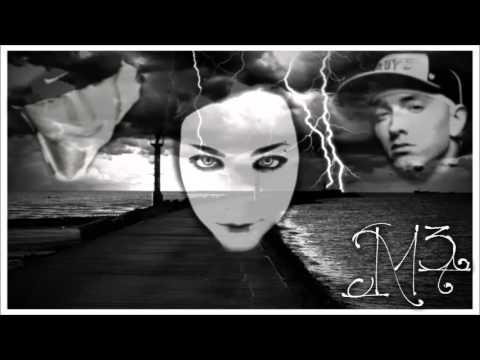 Evanescence Ft Eminem-Bring Me Back 2 Fight Music(M13-Remix)
