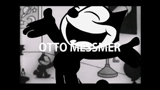 Otto Messmer - Bios of famous people in movies animation - Wiki Videos by Kinedio