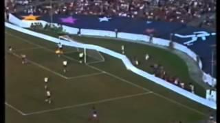 Olympic 84 Yugoslavia v Germany FR 6th AUG 1984