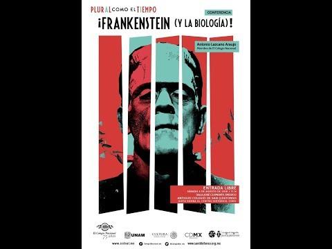 ¡frankenstein-(y-la-biología)!
