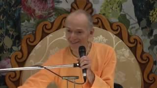 null null - Кришнананда прабху
