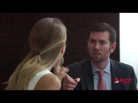 Miss Universe Insiders Olivia Jordan & Nia Sanchez: Interview with Shawn McClain