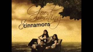 D'CINNAMONS - Selamanya Cinta