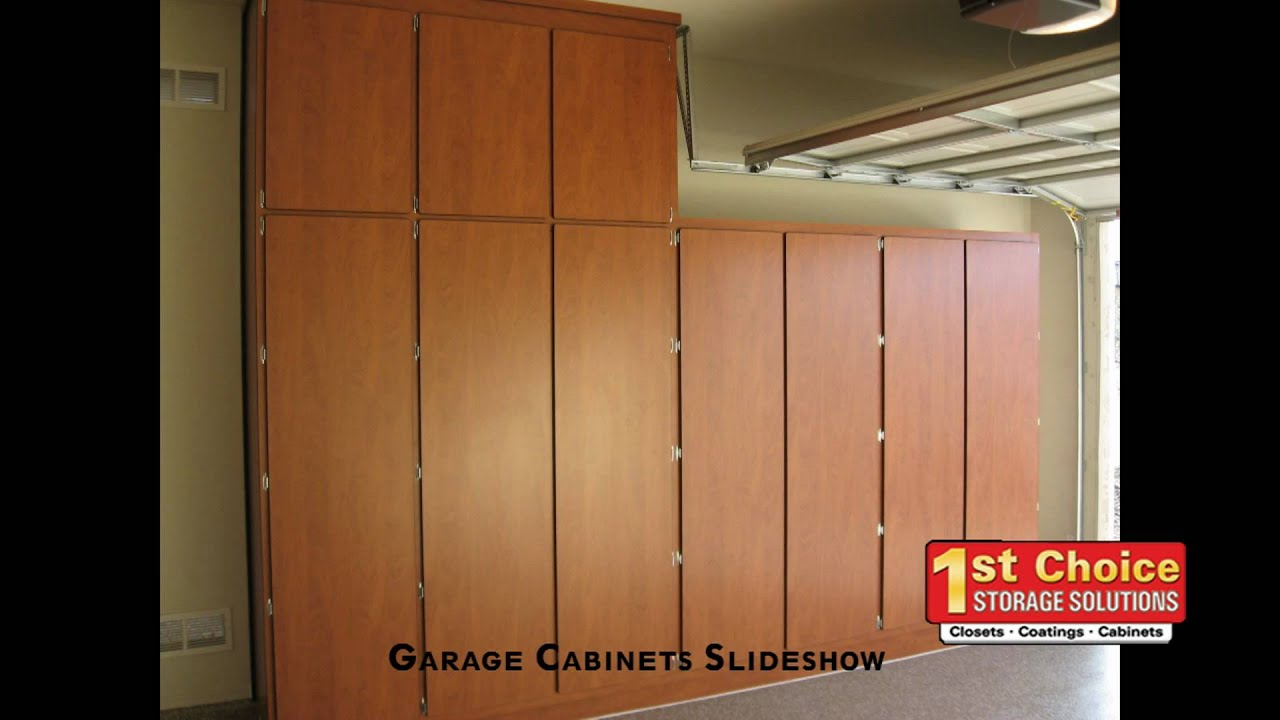 Captivating Garage Cabinets Storage Las Vegas Phoenix