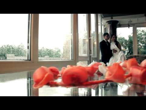 свадьба знакомства