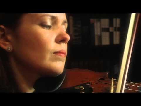 "Camille Saint Saëns ""The Swan"", Maria Shalgina"