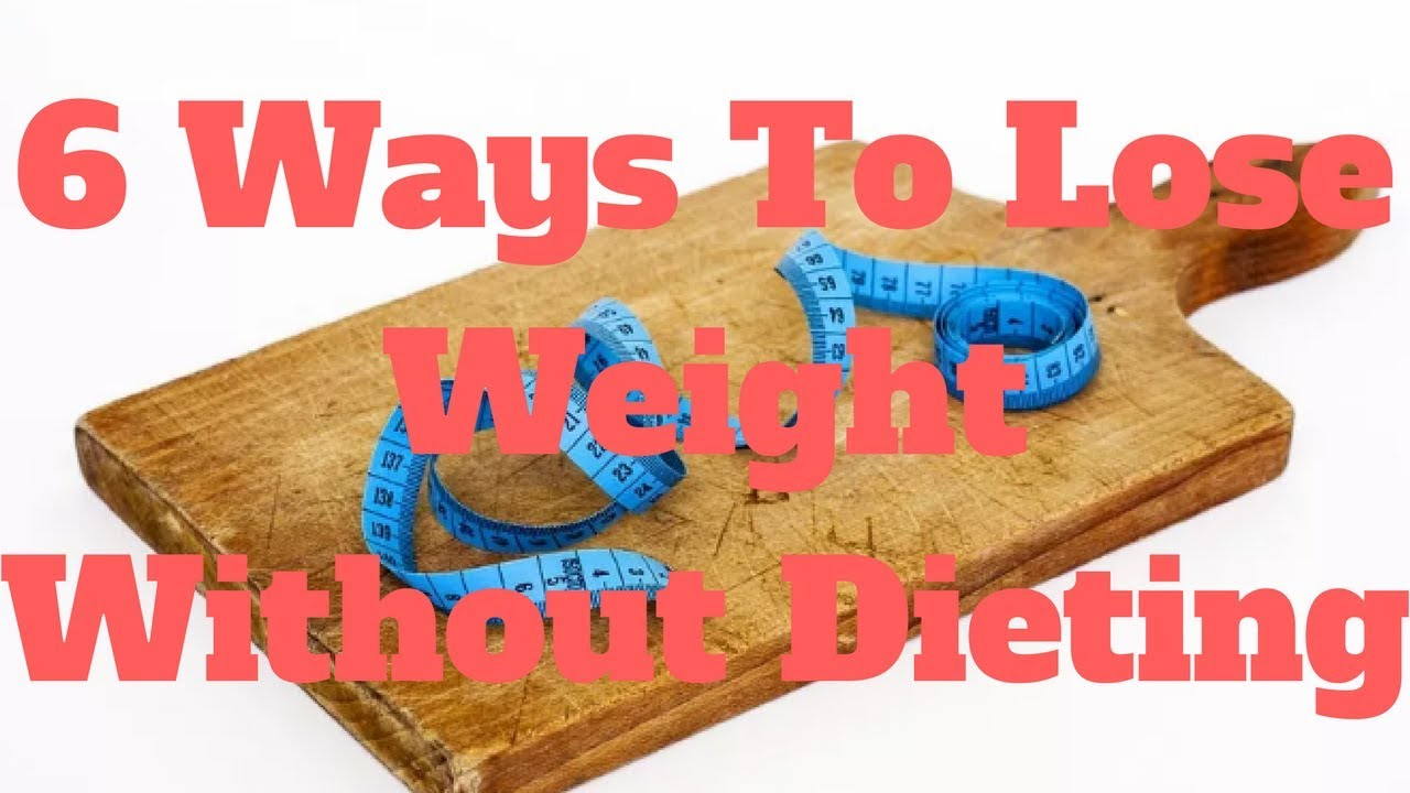 Workout plans lose belly fat