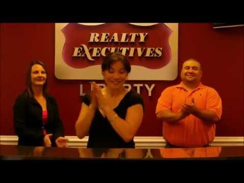 Real Estate News - Hinesville and Fort Stewart Area Real Estate News - May 2012