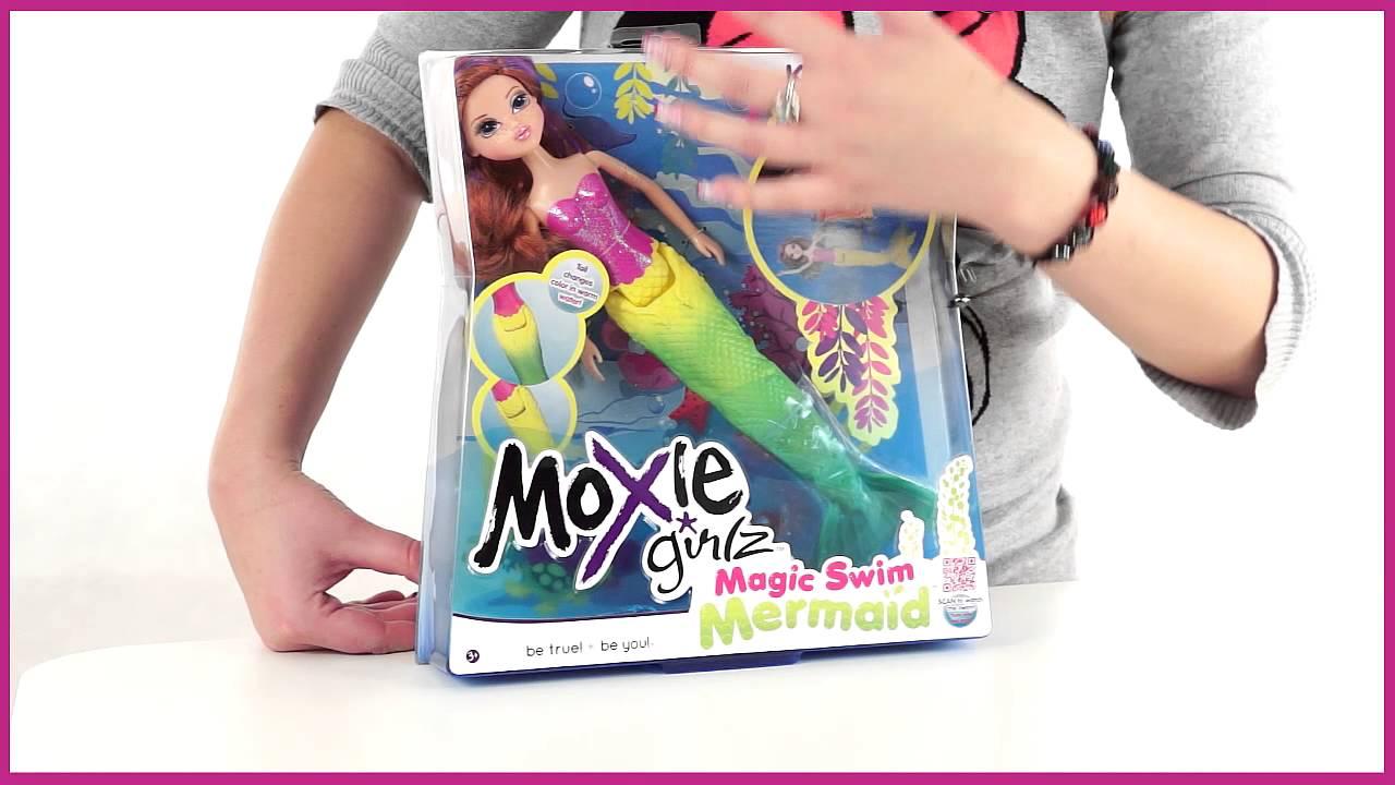 Интернет-магазин oz. By предоставляет большой выбор детских кукол мокси по выгодным ценам. Купить куклу moxie girlz для девочек с доставкой в.