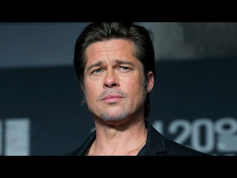 Brad Pitt and Angelina Jolie's Divorce: 3 Things We've Learned
