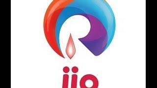 india s fastest jio apn settings