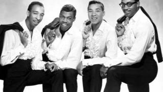 "Smokey Robinson & The Miracles - ""You"