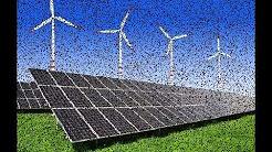 Solar Panel Installation Company Port Washington Ny Commercial Solar Energy Installation