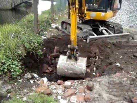 jcb digging க்கான பட முடிவு