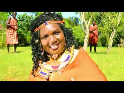 very nice tumdo official video by Rose Cheboi online watch, and free download video or mp3 format