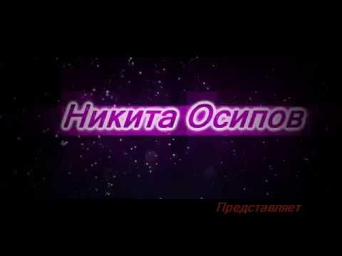 видео: Как сделать в  far cry 3 русский язык? (Пиратская версия)