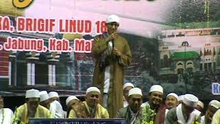 Video NIAT ITU PALING UTAMA DLM BERIBADAH - habib anis bin shahab download MP3, 3GP, MP4, WEBM, AVI, FLV September 2018
