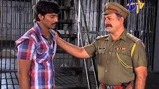 Bharyamani - 15 th February 2013 Episode No 1194