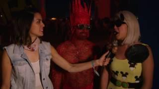 Coachella 2017 - Little Monsters thumbnail