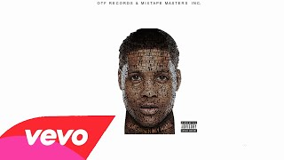 Lil Durk - Remember This Mixtape