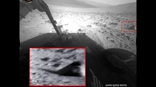 mars destroyed structures opportunity sol 3800 analyst notebook