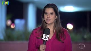 Camila Bomfim Melhores Momentos!
