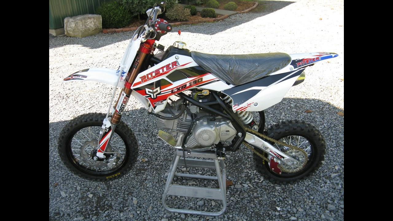 Honda Crf 50 Pit Bike Swing Arm Honda Circuit Diagrams
