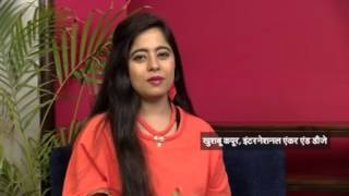In jaipur Female