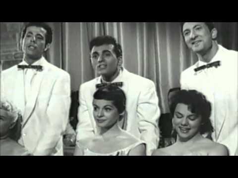 """Vidéo """"Les années 50""""  - Documentaire ARTE"""
