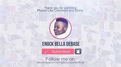 Enock Bella Debase