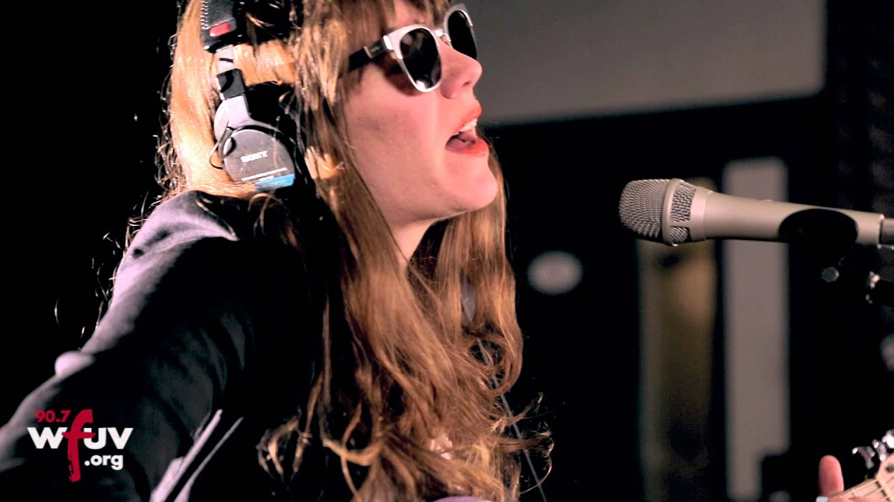 jenny-lewis-the-voyager-live-at-wfuv-wfuv-public-radio