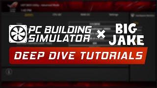 Deep Dive Episode 1: Overclocking 101 - CPU Overclocking Basics