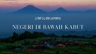 Download lagu NEGERI DI BAWAH KABUT