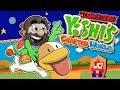 Yoshi's Crafted World | The Completionist
