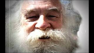 """Walt Whitman """"To a Locomotive in Winter"""" Poem animation Lookalike"""