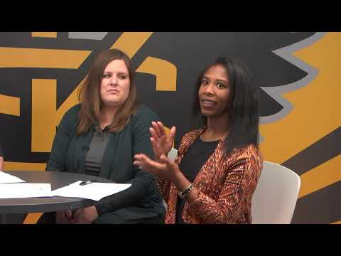 ask-admissions:-career-planning-and-development-|-kennesaw-state-university