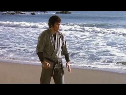 Ky0kushin Bur@ik3n K@rat3 Be@arfighter 1977 Legendado Br. Filme Completo