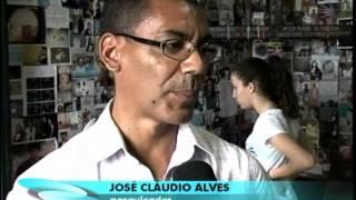 Download Mp3 Acontece Hoje, Em Salvador, A Tradicional Lavagem Do Bonfim. - Repórter Brasil