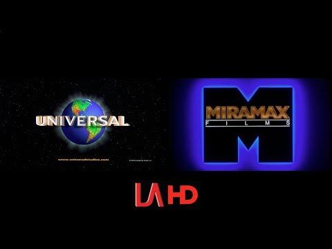 Universal/Miramax Films streaming vf
