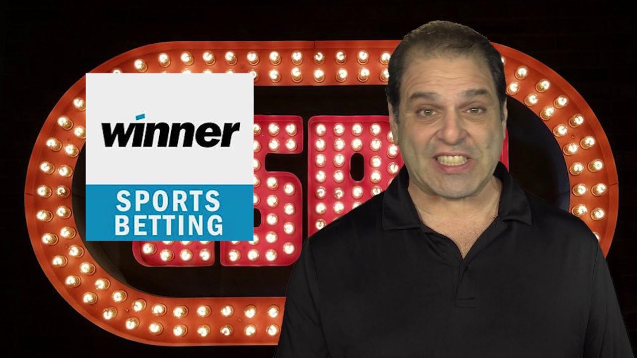 Lou diamond sports betting exchange betting sites ukraine
