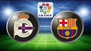 Download Video Bein sport 3 live streaming MP3 3GP MP4