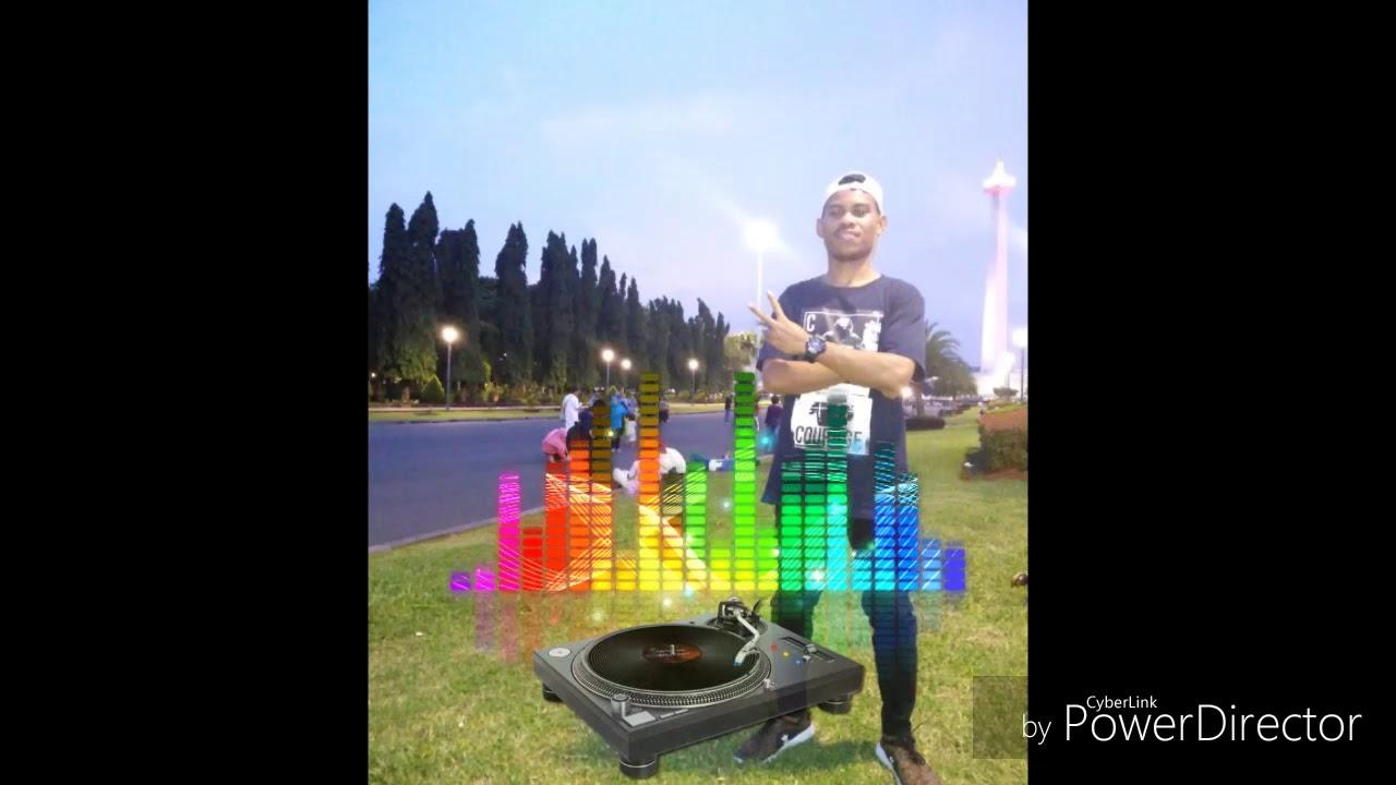 Dj Kanzer Patola Remix(Lembata DJ Party) - YouTube c239f4f0152