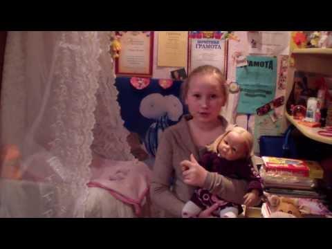 Лучшая распаковка куклы Реборн, Reborn Baby Dolls