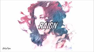 Raign - This World Of Ours || Español