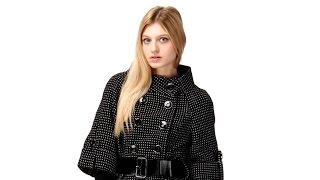 где купить женское драповое пальто НЕДОРОГО?