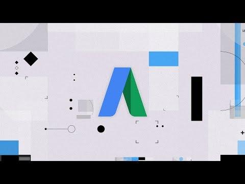 Google Adwords Express [Na prática]